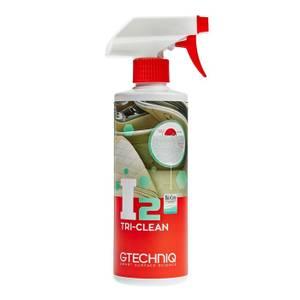 Bilde av Gtechniq I2 Tri-Clean