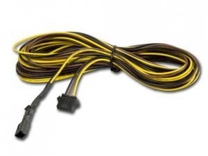 Bilde av IMA Control Line - KTC100 - Version 1