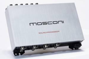 Bilde av Mosconi 8to12 PRO - Lydprosessor