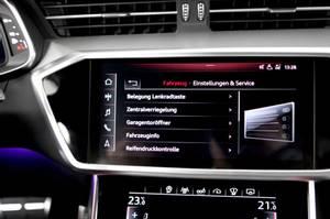 Bilde av Original homelink til Audi e-tron 55 / 50