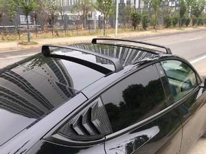 Bilde av Takstativ Tesla Model Y